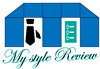 My Style Review