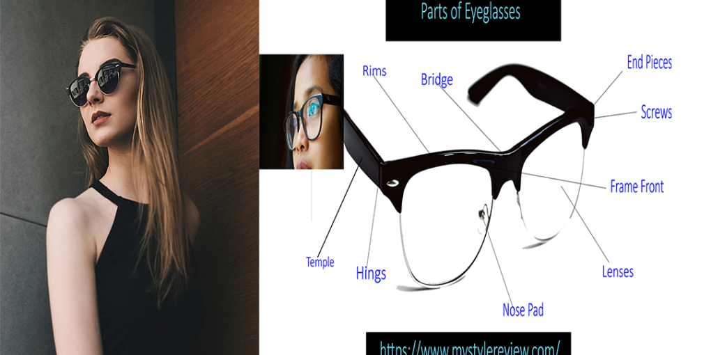 Eyeglass fact which You need to know