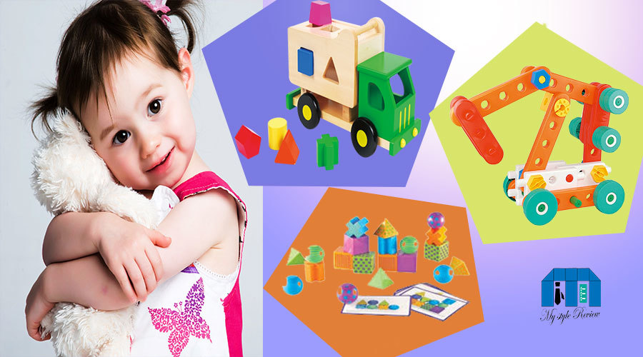 Kid toys which You need to Know