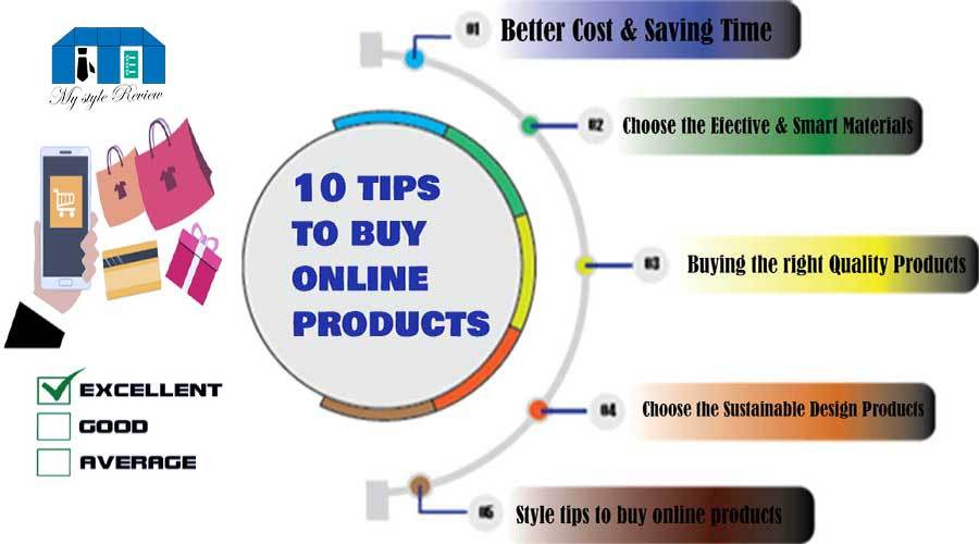 10-tips-to-buy-online-products