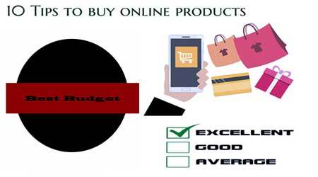 Best-Budget-on-to-buy-online-products