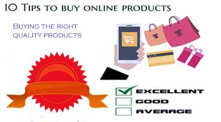 Buying-the-right-quality-products