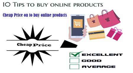 Cheap-Price-on-to-buy-online-products