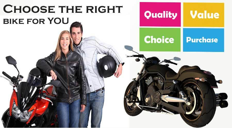 Choose-the-right-Bike-for-YOU