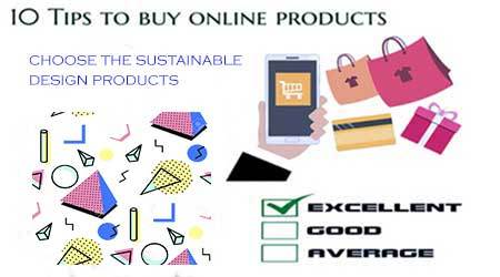 Choose-the-sustainable-design-product