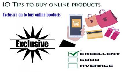 Exclusive-on-to-buy-online-products