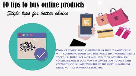 Style-tips-to-buy-online-products