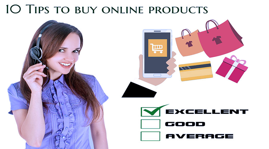 to-buy-online-products