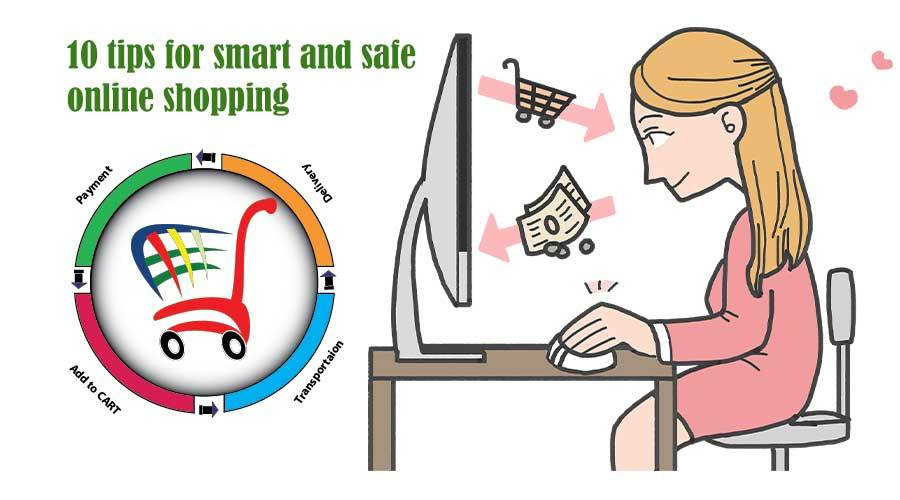 10-tips-for-smart-and-safe-online-shopping