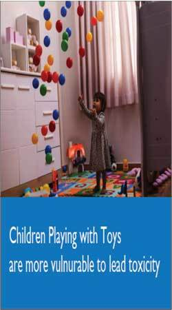 Bad effects of kid toys what You Should Know!