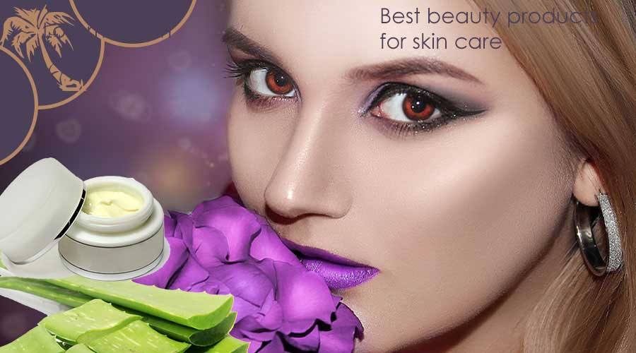 Best-beauty-products-for-skin-care
