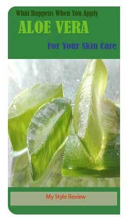 Best-beauty-products-for-skin-care-Aloe-Vera