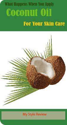 Best-beauty-products-for-skin-care-Coconut-Oil