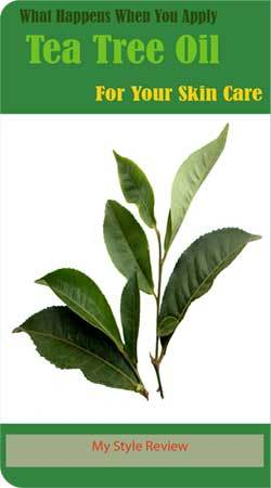 Best-beauty-products-for-skin-care-Tea-Tree-Oil