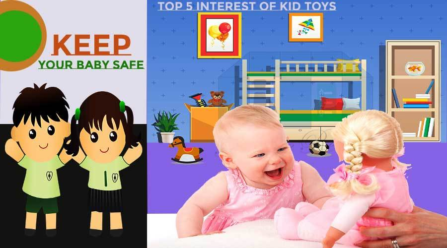 Top-5-interest-of-kid-toys