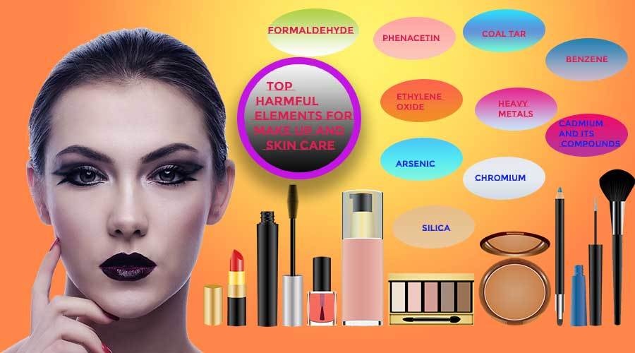 Top-harmful-elements-for-make-up-and-skin-care.