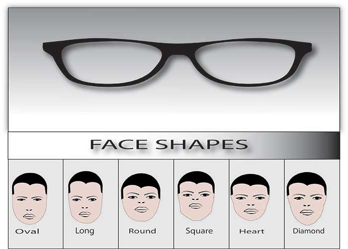 glasses-for-face-look