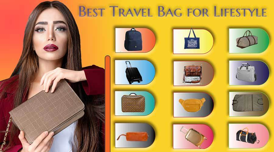 Best-Travel-Bag-for-Lifestyle