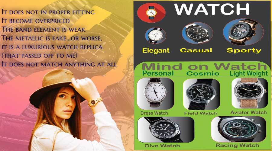 Best-quality-wrist-watch-for-lifestyle